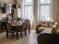 Сдается посуточно 2-комнатная квартира в Кисловодске. 0 м кв. улица Чкалова, 75