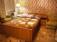 Сдается посуточно 1-комнатная квартира в Кисловодске. 30 м кв. переулок Яновского 11