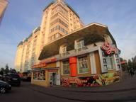Сдается посуточно 1-комнатная квартира в Орле. 0 м кв. 3 Курская улица, 25