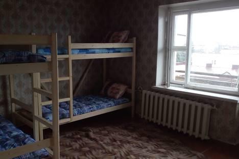 Сдается комната посуточнов Ошмянах, Ошмянский район, Ошмяны.