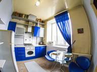 Сдается посуточно 1-комнатная квартира в Омске. 37 м кв. улица Масленникова, 9
