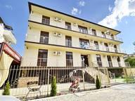 Сдается посуточно комната в Витязеве. 20 м кв. Приморский переулок 26а