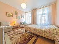 Сдается посуточно 1-комнатная квартира в Санкт-Петербурге. 34 м кв. ул. Достоевского д.5
