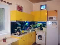 Сдается посуточно 1-комнатная квартира в Алупке. 0 м кв. Крым,28 улица Калинина