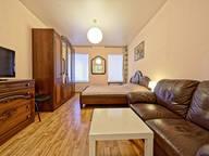 Сдается посуточно 2-комнатная квартира в Санкт-Петербурге. 76 м кв. ул. Комсомола д.49в