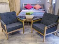 Сдается посуточно 1-комнатная квартира в Петрозаводске. 0 м кв. набережная Варкауса д.37