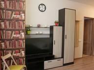 Сдается посуточно 1-комнатная квартира в Мытищах. 25 м кв. ул. Стрелковая 6