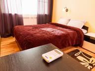 Сдается посуточно 1-комнатная квартира в Ростове-на-Дону. 36 м кв. улица Варфоломеева 222а/108а
