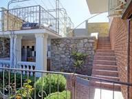 Сдается посуточно 1-комнатная квартира в Кацивели. 0 м кв. Крым,ул. Лименская дом 2 ном. 101
