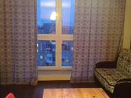 Сдается посуточно 3-комнатная квартира в Кстове. 70 м кв. Полевая улица, 6