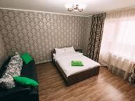 Сдается посуточно 1-комнатная квартира в Нягани. 41 м кв. Ханты-Мансийский автономный округ,7-й микрорайон д.4