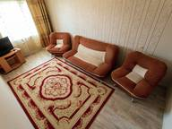 Сдается посуточно 2-комнатная квартира в Актобе. 48 м кв. улица Тургенева 92