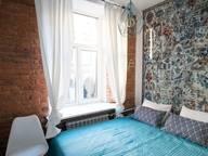 Сдается посуточно 1-комнатная квартира в Санкт-Петербурге. 23 м кв. Гороховая улица, 23