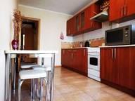 Сдается посуточно 1-комнатная квартира в Саратове. 0 м кв. улица Чернышевского, 4