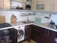 Сдается посуточно 2-комнатная квартира в Партените. 42 м кв. ул. Солнечная 2