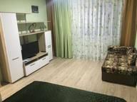 Сдается посуточно 1-комнатная квартира в Туймазах. 30 м кв. улица Чапаева 61б