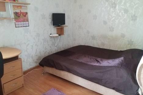 Сдается 2-комнатная квартира посуточно в Херсоне, улица Университетская, 100.