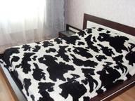 Сдается посуточно 2-комнатная квартира в Сургуте. 76 м кв. Университетская улица, 21