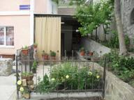Сдается посуточно 1-комнатная квартира в Гаспре. 0 м кв. ул Маратовская 72