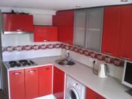 Сдается посуточно 2-комнатная квартира в Гаспре. 68 м кв. ул Лесная 2