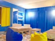 Сдается посуточно 2-комнатная квартира в Тбилиси. 60 м кв. бочорма 11