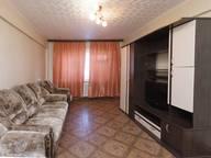 Сдается посуточно 3-комнатная квартира в Воркуте. 70 м кв. улица Ленина 52