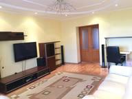 Сдается посуточно 2-комнатная квартира в Омске. 80 м кв. улица 24 Северная 194/2