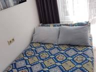 Сдается посуточно 1-комнатная квартира в Батуми. 0 м кв. Аджария,улица Инасаридзе,18