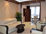 Сдается посуточно 2-комнатная квартира в Адлере. 0 м кв. переулок Богдана Хмельницкого, 8