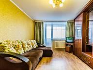 Сдается посуточно 1-комнатная квартира в Самаре. 0 м кв. улица Маяковского 14
