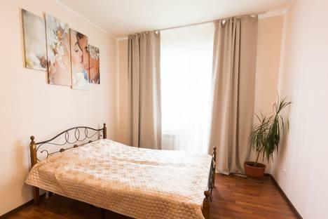 Сдается 3-комнатная квартира посуточно в Санкт-Петербурге, Ленинский проспект, 114.