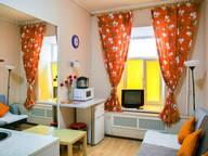 Сдается посуточно 1-комнатная квартира в Санкт-Петербурге. 20 м кв. улица Марата, 39-3