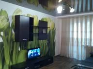 Сдается посуточно 2-комнатная квартира в Херсоне. 53 м кв. вулиця Університетська, 100