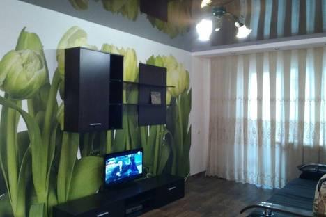 Сдается 2-комнатная квартира посуточно в Херсоне, вулиця Університетська, 100.