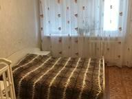 Сдается посуточно 2-комнатная квартира в Ставрополе. 55 м кв. улица Ленина, 243