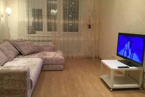 Сколько стоит 1 комнатную квартиру каширское ш.д.32