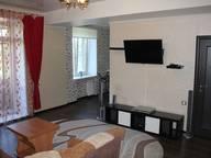 Сдается посуточно 2-комнатная квартира в Барнауле. 65 м кв. проспект Ленина,92