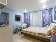 Сдается посуточно 1-комнатная квартира в Санкт-Петербурге. 20 м кв. 6-я красноармейская улица дом 23 №2
