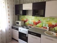 Сдается посуточно 1-комнатная квартира в Павлодаре. 0 м кв. Кутузова  174
