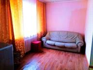 Сдается посуточно 2-комнатная квартира в Новокузнецке. 0 м кв. проспект Дружбы, 32