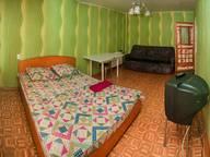 Сдается посуточно 1-комнатная квартира в Иванове. 26 м кв. Богдана Хмельницкого 3