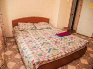 Сдается посуточно 1-комнатная квартира в Иванове. 32 м кв. улица Богдана Хмельницкого, 3
