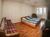 Сдается посуточно 1-комнатная квартира в Иванове. 70 м кв. Московский микрорайон 15