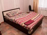 Сдается посуточно 1-комнатная квартира в Иванове. 25 м кв. улица Богдана Хмельницкого, 30