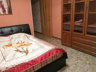 Сдается посуточно 2-комнатная квартира в Кировске. 0 м кв. Олимпийская улица д. 26