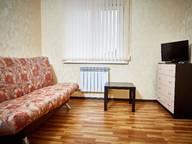 Сдается посуточно 2-комнатная квартира в Калуге. 40 м кв. Воскресенский переулок, 10