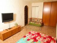 Сдается посуточно 1-комнатная квартира в Нижнекамске. 0 м кв. улица 50 лет Октября, 11