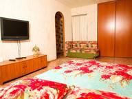 Сдается посуточно 1-комнатная квартира в Нижнекамске. 0 м кв. ❤ улица 50 лет Октября, 11❤