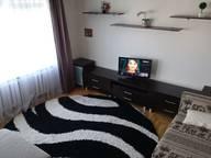 Сдается посуточно 2-комнатная квартира в Бресте. 66 м кв. проспект Машерова 39