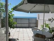 Сдается посуточно 2-комнатная квартира в Евпатории. 0 м кв. 2 Пляжный переулок